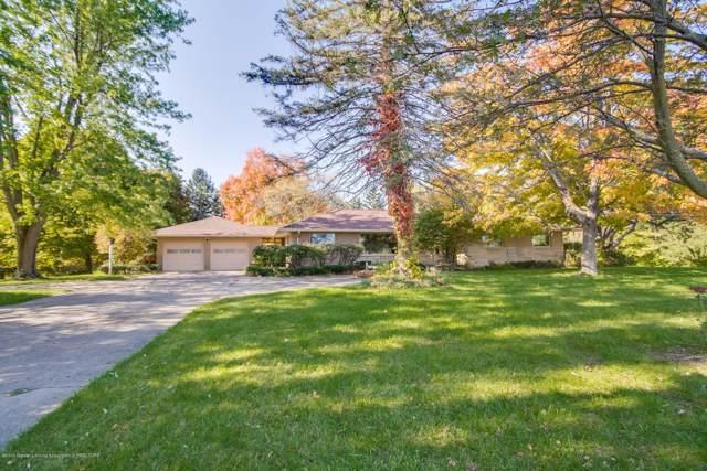 13900 Airport Road, Lansing, MI 48906 (MLS #241898) :: Real Home Pros