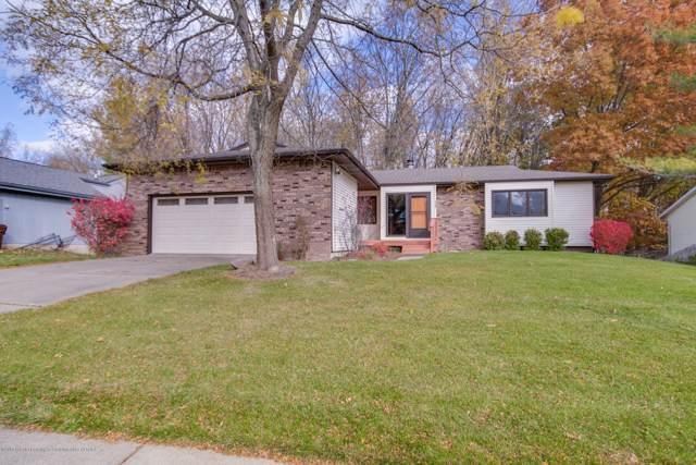 1318 Westport, Lansing, MI 48917 (MLS #242346) :: Real Home Pros