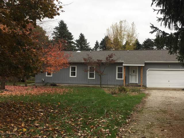 3288 Mcconnell Highway, Charlotte, MI 48813 (MLS #242362) :: Real Home Pros