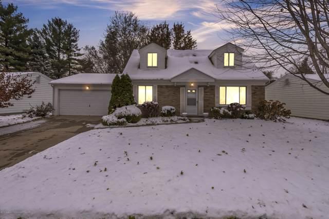 2916 Colchester Road, Lansing, MI 48906 (MLS #242563) :: Real Home Pros