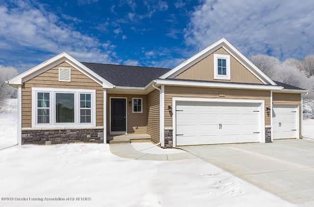 14171 Cordaleigh Drive, Lansing, MI 48906 (MLS #242895) :: Real Home Pros
