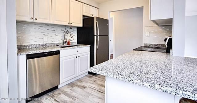109 Bauman Road, Clawson, MI 48017 (MLS #243564) :: Real Home Pros