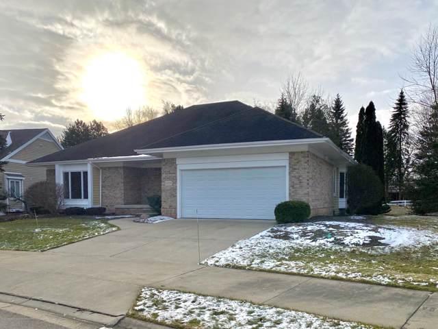 6074 E Longview Drive, East Lansing, MI 48823 (MLS #243658) :: Real Home Pros
