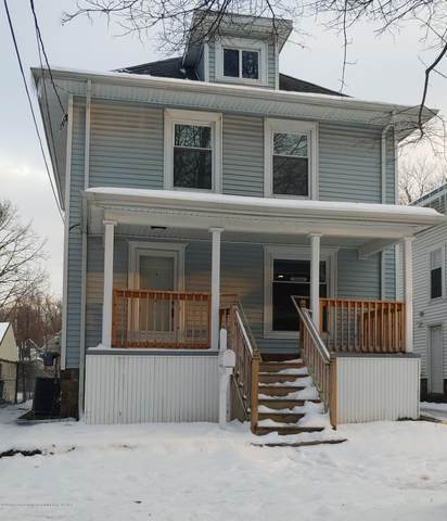 1216 Eureka Street, Lansing, MI 48912 (MLS #244139) :: Real Home Pros