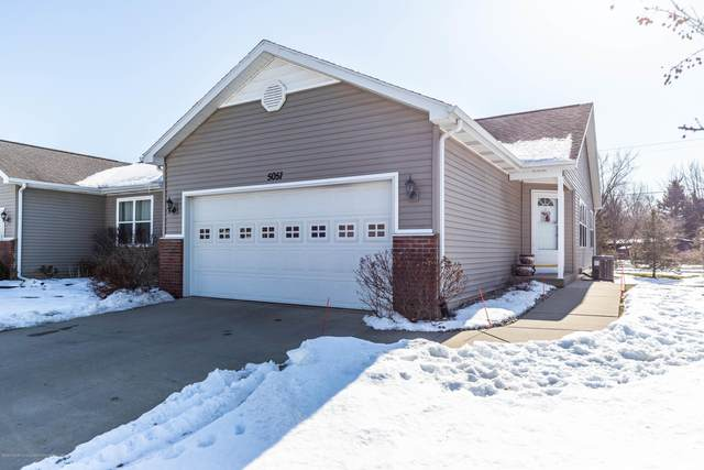 5051 Glendurgan Court, Holt, MI 48842 (MLS #244369) :: Real Home Pros