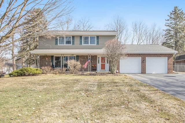 1338 Winding Way, Charlotte, MI 48813 (MLS #244612) :: Real Home Pros
