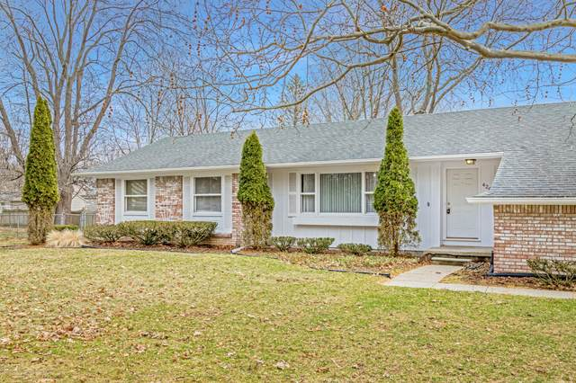 420 Wayland Avenue, East Lansing, MI 48823 (MLS #244829) :: Real Home Pros