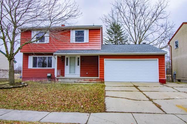 5407 Catalpa Drive, Lansing, MI 48911 (MLS #245112) :: Real Home Pros