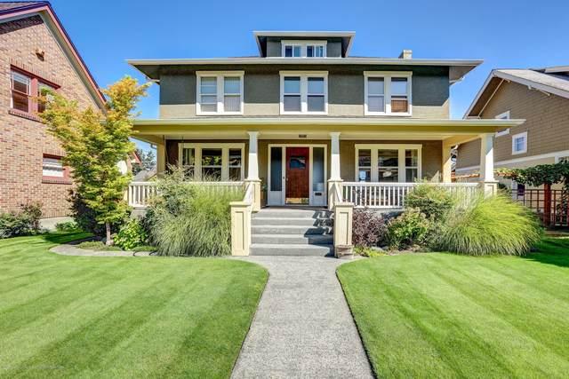 701 Katies Way, Charlotte, MI 48813 (MLS #245185) :: Real Home Pros