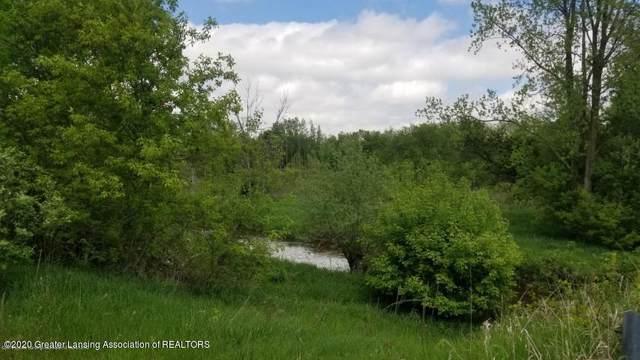 0 Messenger Highway, Olivet, MI 49076 (MLS #245996) :: Real Home Pros