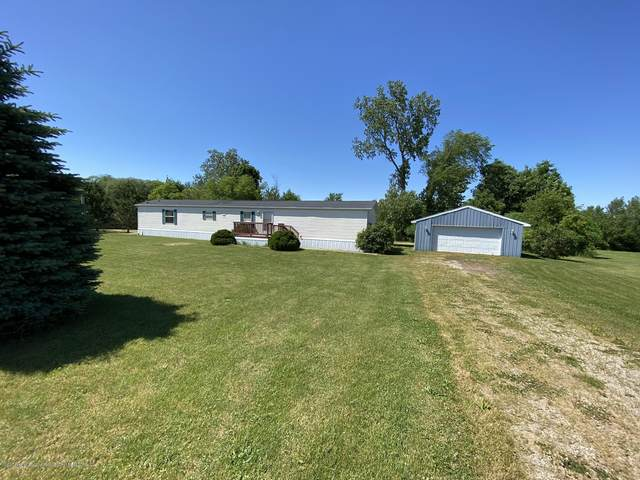 8849 E Eaton Highway, Mulliken, MI 48861 (MLS #246864) :: Real Home Pros