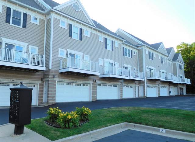 350 Hillcrest Avenue, East Lansing, MI 48823 (MLS #247616) :: Real Home Pros