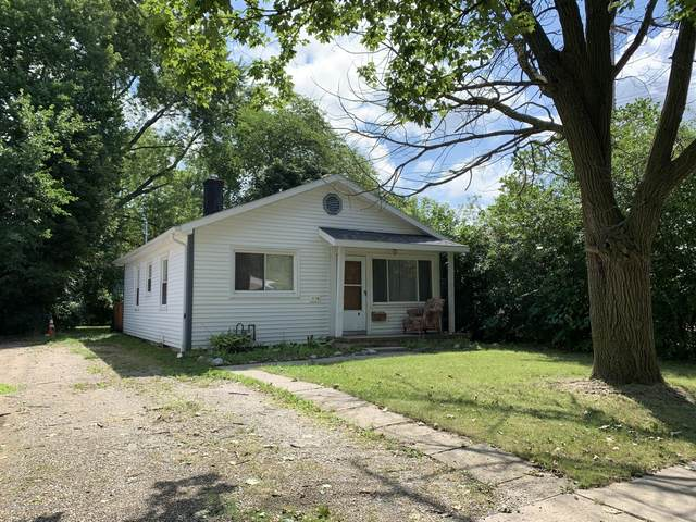 508 Lexington Avenue, East Lansing, MI 48823 (MLS #248486) :: Real Home Pros