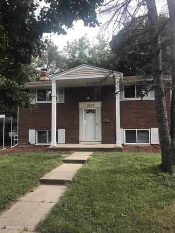 3801 Sumpter Street, Lansing, MI 48911 (MLS #248500) :: Real Home Pros