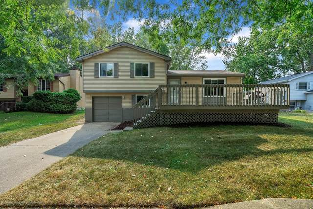 6024 Grenville Lane, Lansing, MI 48911 (MLS #249158) :: Real Home Pros