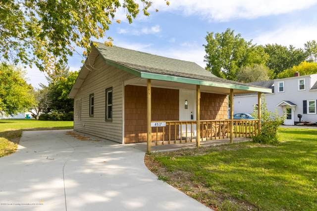4517 S Pennsylvania Avenue, Lansing, MI 48910 (MLS #250245) :: Real Home Pros