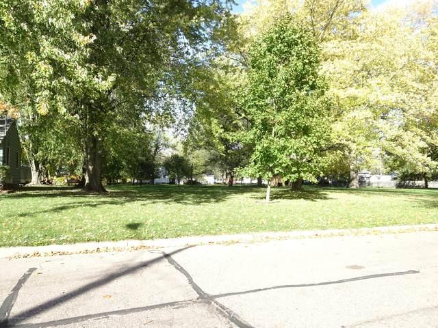 0 Midwood E, Lansing, MI 48911 (MLS #250653) :: Home Seekers