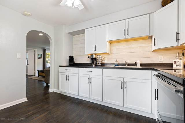 4227 Watson Avenue, Holt, MI 48842 (MLS #250784) :: Real Home Pros