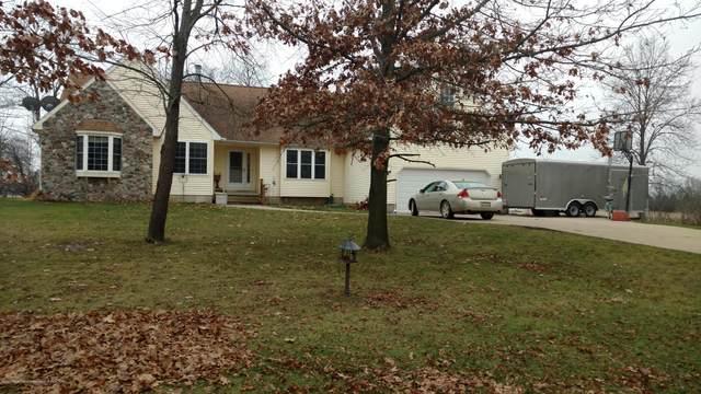 4847 Baseline Road, Onondaga, MI 49264 (MLS #251680) :: Real Home Pros