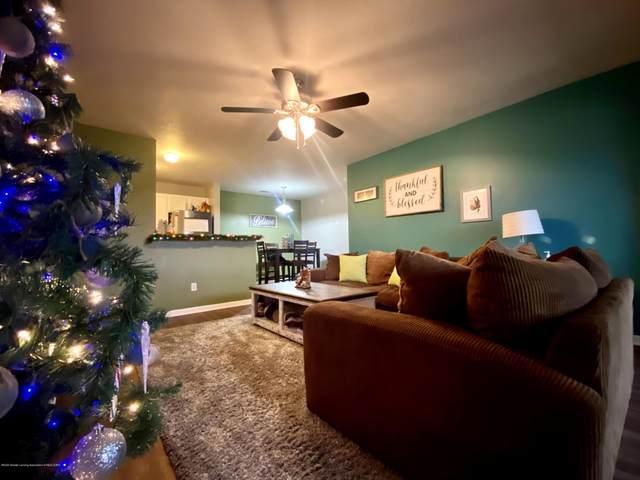 12947 Townsend Drive #412, Grand Ledge, MI 48837 (MLS #251758) :: Real Home Pros