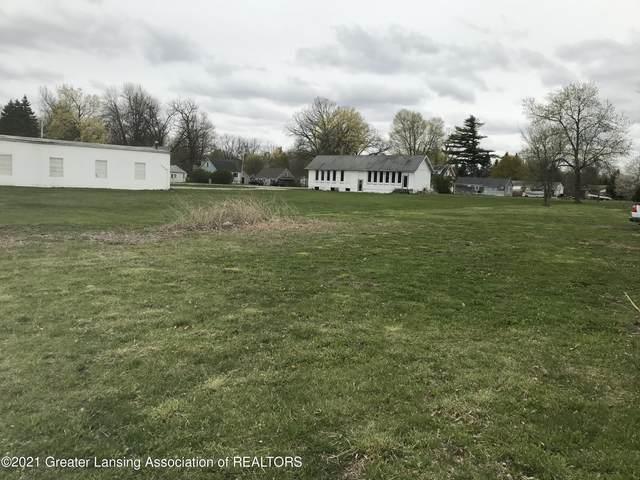 15950 S Us Highway 27, Lansing, MI 48906 (MLS #254899) :: Home Seekers