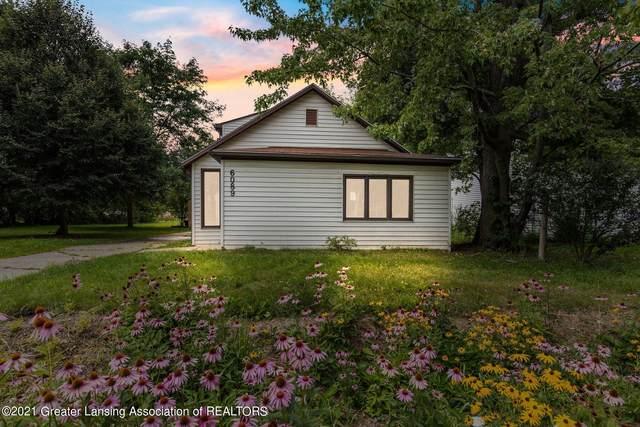 6089 Hardy Avenue, East Lansing, MI 48823 (MLS #258435) :: Home Seekers
