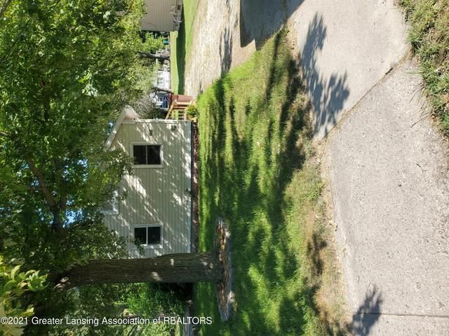 2006 Reo, Lansing, MI 48910 (MLS #259278) :: Home Seekers