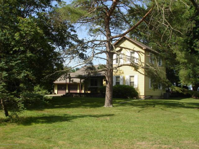 13198 Wacousta Road, Grand Ledge, MI 48837 (MLS #219169) :: PreviewProperties.com