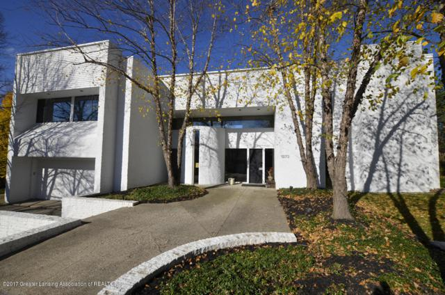 1273 Cambria, East Lansing, MI 48823 (MLS #219665) :: Real Home Pros