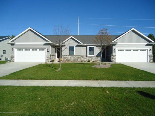 122 Vansickle Drive, Charlotte, MI 48813 (MLS #219959) :: Real Home Pros