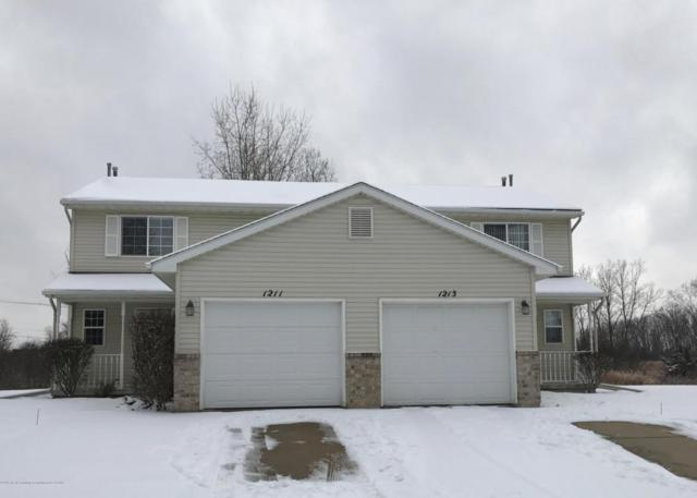 1211 Eagle's Point Court, East Lansing, MI 48823 (MLS #222164) :: PreviewProperties.com