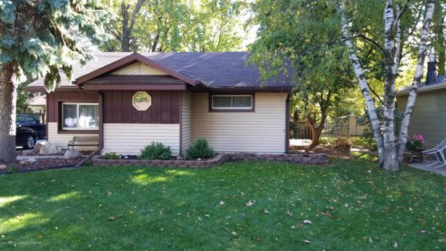 408 E Gibbs Street, St. Johns, MI 48879 (MLS #222465) :: Real Home Pros