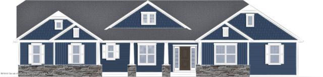 5386 Auben Lane, Holt, MI 48842 (MLS #222704) :: Real Home Pros