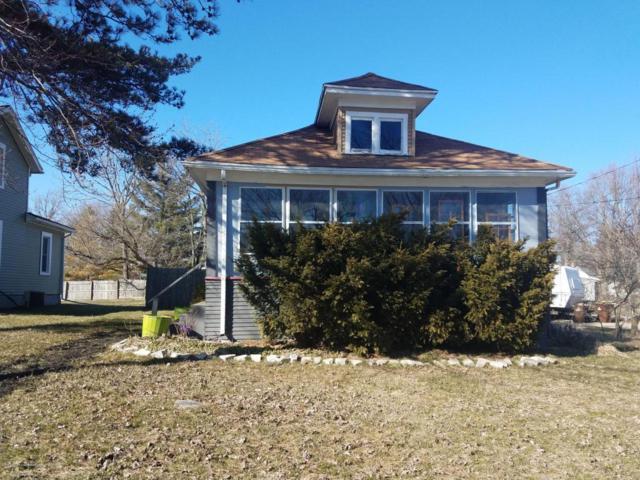 4142 Holt Road, Holt, MI 48842 (MLS #223472) :: Real Home Pros