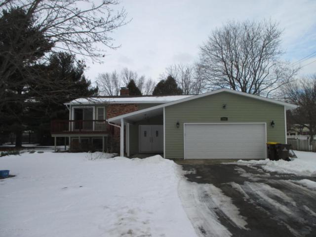 504 Raeburn, Eaton Rapids, MI 48827 (MLS #223502) :: Real Home Pros