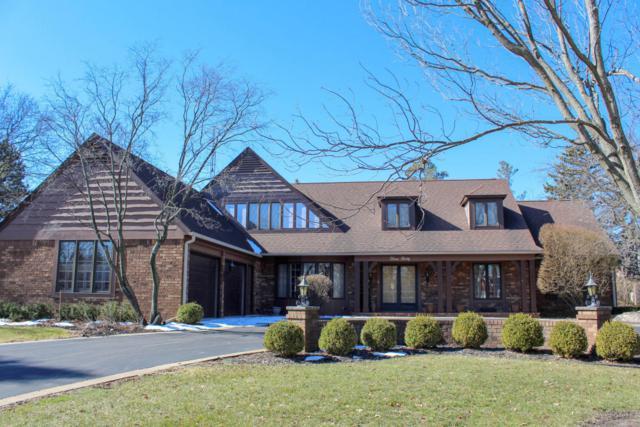 340 Curtis Road, East Lansing, MI 48823 (MLS #223523) :: Real Home Pros