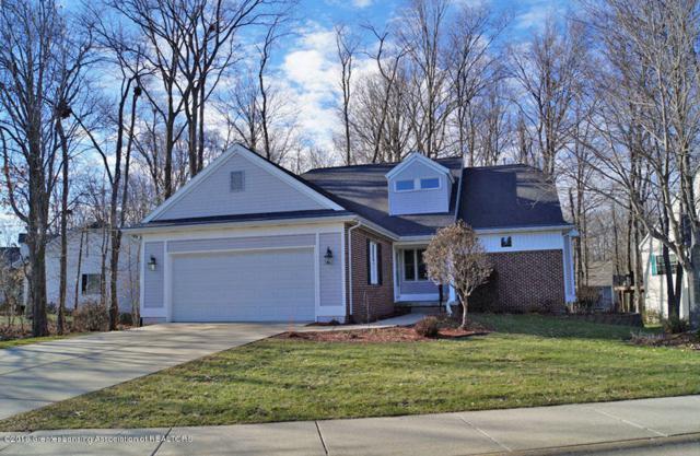 13634 Pearwood Drive, Dewitt, MI 48820 (MLS #223625) :: Real Home Pros