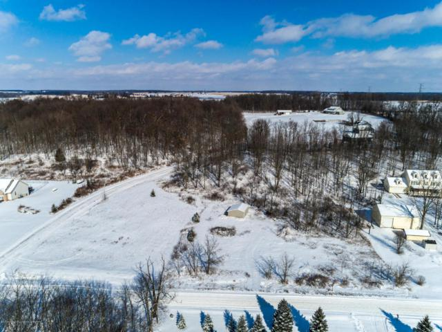 2271 Pinch Highway, Charlotte, MI 48813 (MLS #223635) :: Real Home Pros