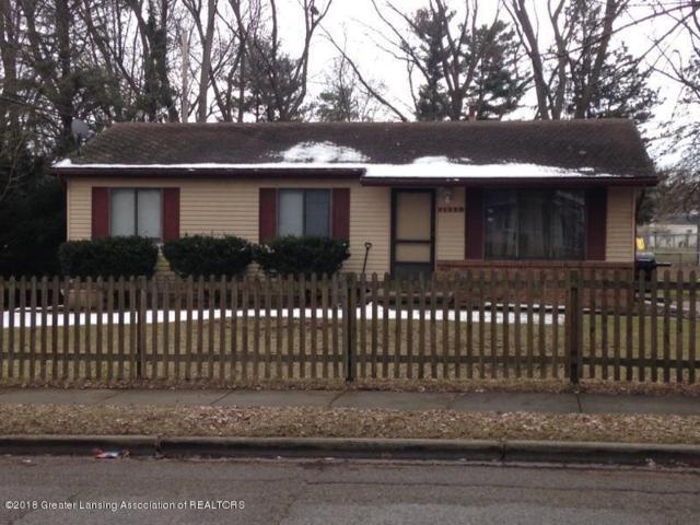2805 Dunlap Street, Lansing, MI 48911 (MLS #223890) :: Real Home Pros