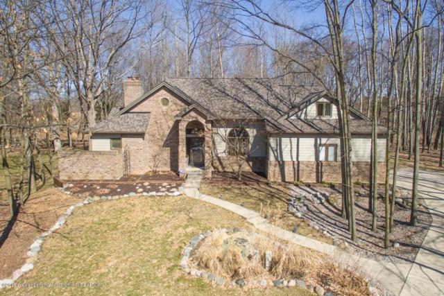 4372 Aztec Way, Okemos, MI 48864 (MLS #224127) :: PreviewProperties.com