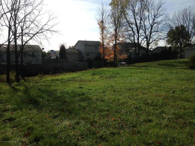 3539 Matterhorn Drive, Lansing, MI 48906 (MLS #224190) :: Real Home Pros