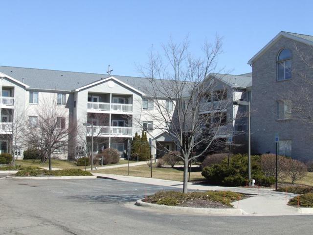 338 W Saginaw St. #37, East Lansing, MI 48823 (MLS #224238) :: PreviewProperties.com