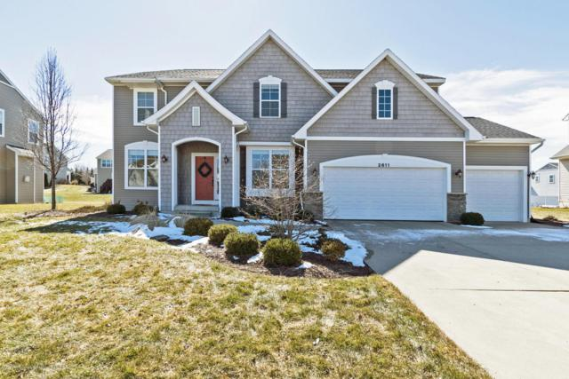 2611 Lupine, Okemos, MI 48864 (MLS #224282) :: PreviewProperties.com