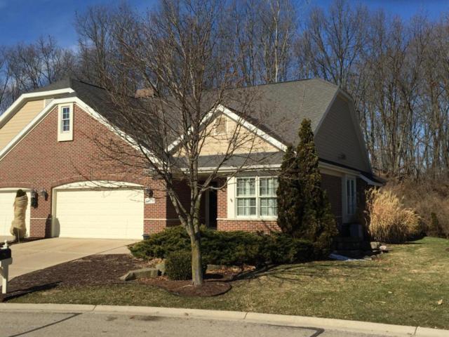 6179 Graebear Trail, East Lansing, MI 48823 (MLS #224547) :: Real Home Pros