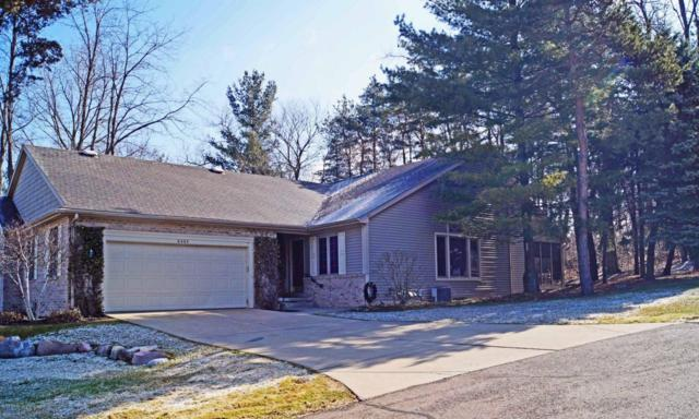 6484 Timberview Drive, East Lansing, MI 48823 (MLS #224909) :: Real Home Pros