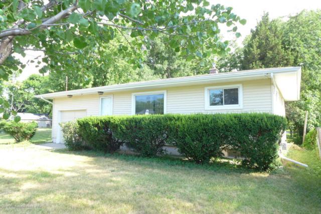 624 E Jolly Road, Lansing, MI 48910 (MLS #225182) :: Real Home Pros