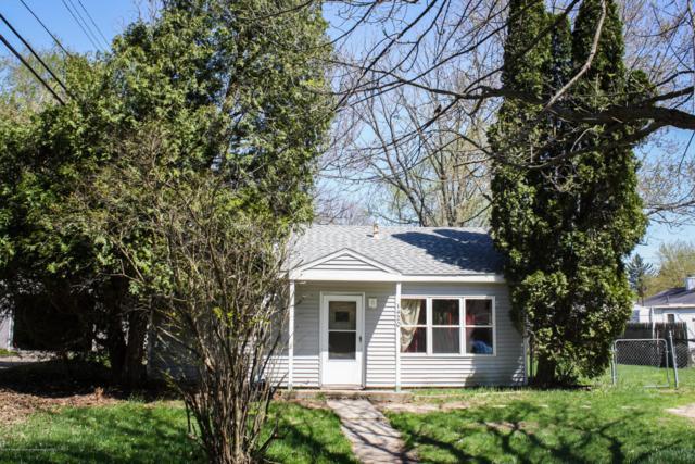 1420 Pompton Circle, Lansing, MI 48910 (MLS #225825) :: Real Home Pros