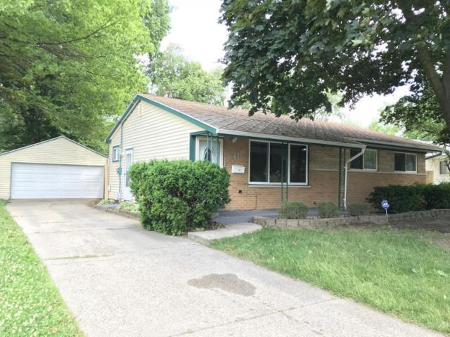 4209 Wainwright Avenue, Lansing, MI 48911 (MLS #226928) :: Real Home Pros