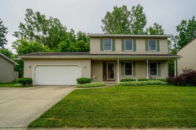 4125 Bridgeport, Lansing, MI 48911 (MLS #227124) :: Real Home Pros