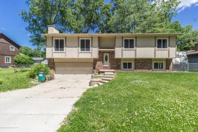 1980 Heatherton, Holt, MI 48842 (MLS #227282) :: Real Home Pros